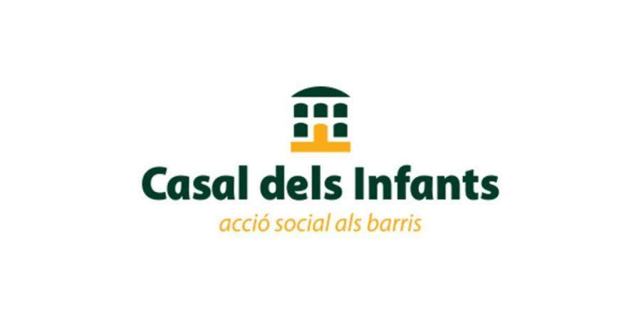 knauf-insulation-colabora-con-el-casal-dels-infants