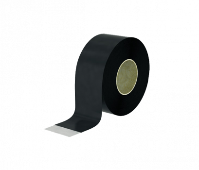 Accesorios - Cintas - Homeseal LDS Black Tape UV